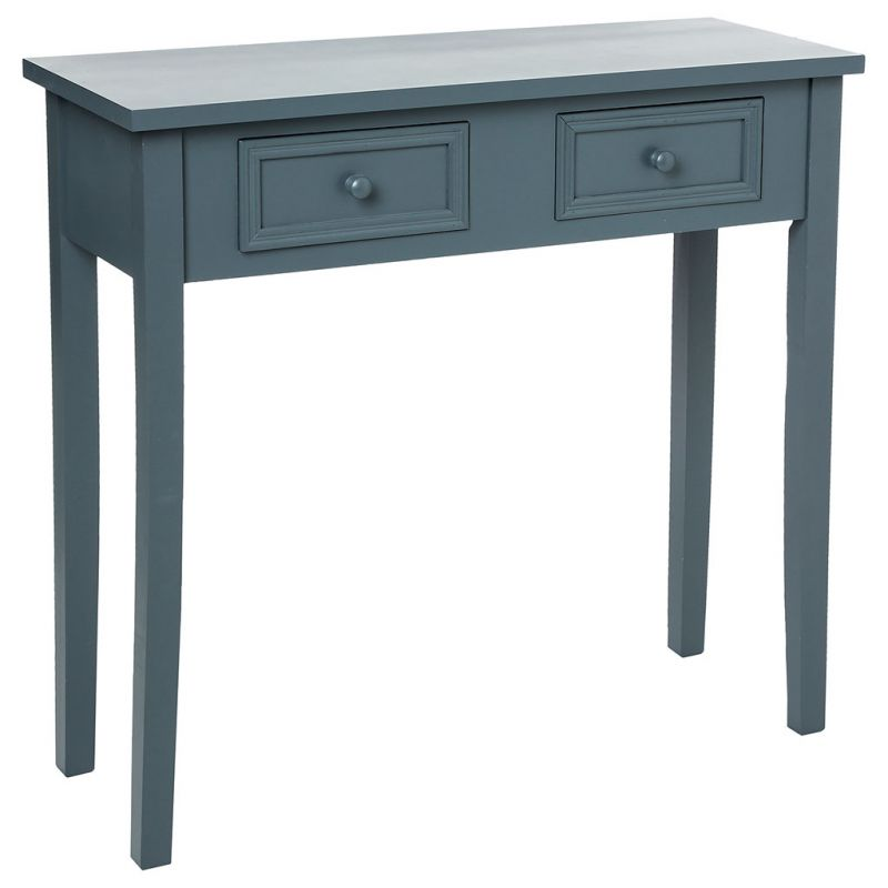 Buffet console et table Meuble
