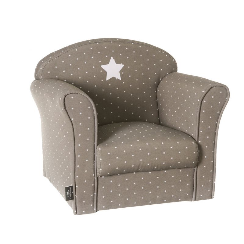 Good email with galette de chaise centrakor - Fauteuil enfant jungle ...