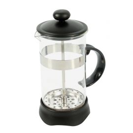 Cafetière à piston 350ml