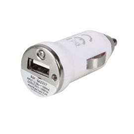 Chargeur allume-cigare USB