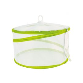 Cloche alimentaire anti-insectes D 30cm