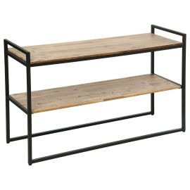 Buffet, console et table | Meuble | CENTRAKOR