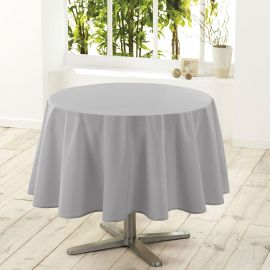 Nappe, serviette et set de table | Linge de maison | CENTRAKOR