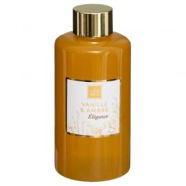 Recharge diffuseur vanille ambre MAEL 200ml