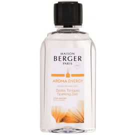 Recharge Lampe Berger Aroma Relax 200ml