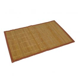 Set de table bambou 30x35cm