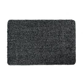 Tapis ultra-absorbant 40x60cm